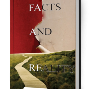 facts and reality www.ireneoviojie.com