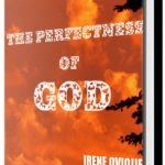 the perfectness of God www.ireneoviojie.com